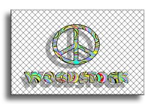 Peace23